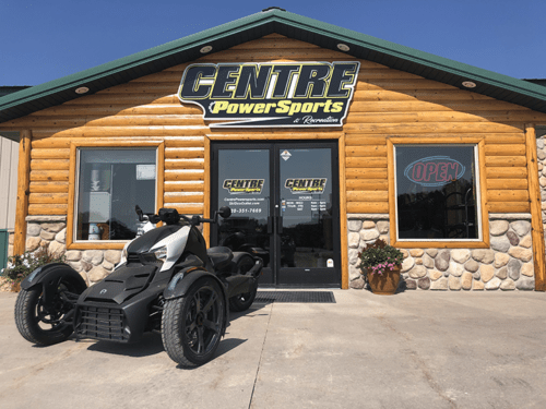 2019 Can Am Ryker Rotax 174 600 Ace Classic Epic Or