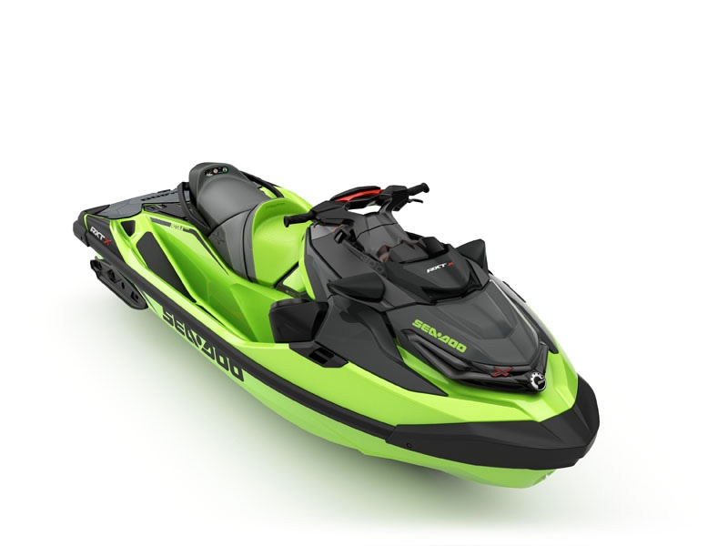 2020 Sea-Doo RXT®-X® 300 | Centre PowerSports & Recreation